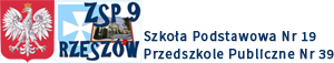 ZSP9 Rzeszów
